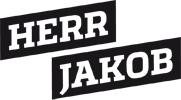 Herr Jakob – Design und Ideen aus Wiesbaden
