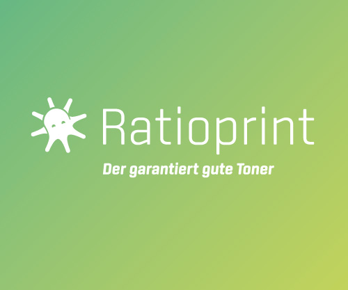 Ratioprint