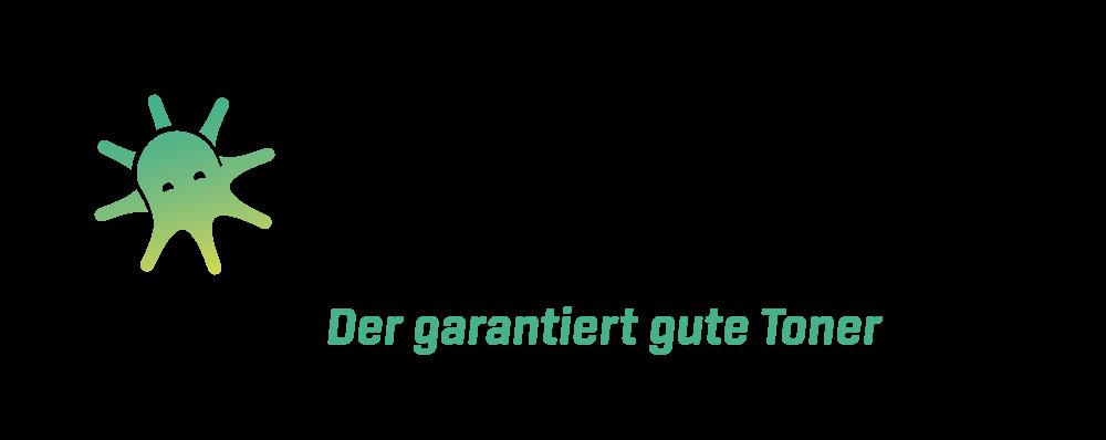 herr-jakob-ratioprint-1-logo