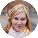 Annika Schulz