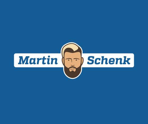 martinschenk.tv